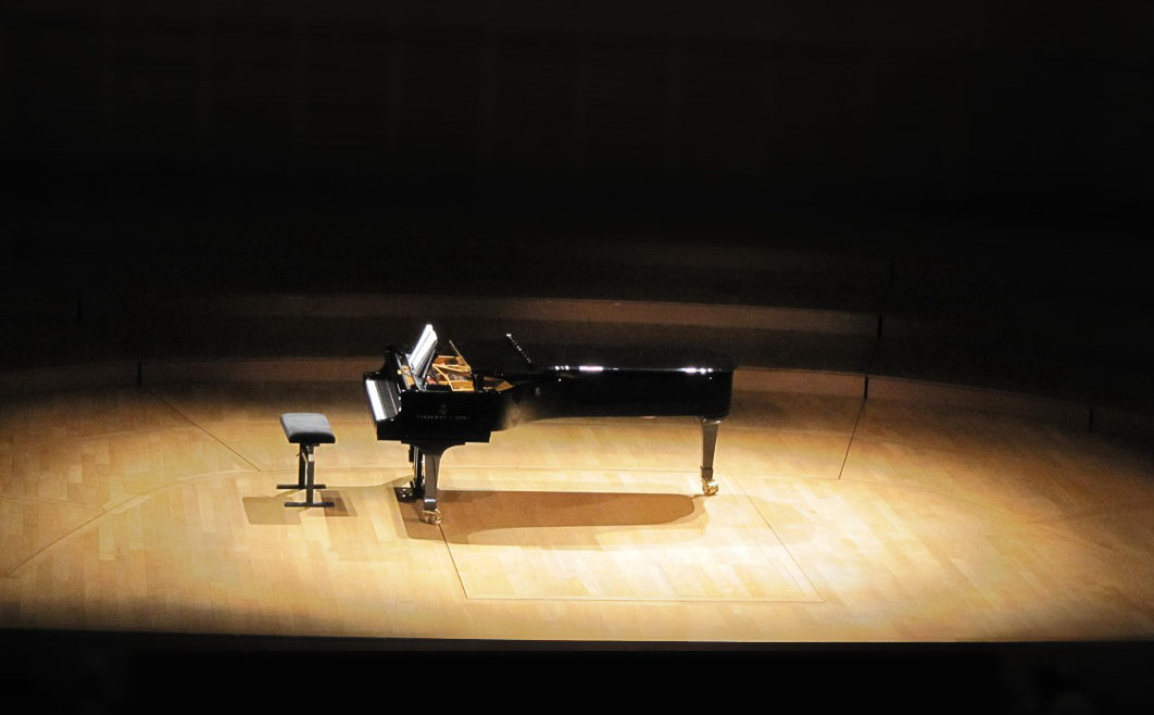 Concert-Hall-Piano2