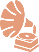 Grammaphone Logo