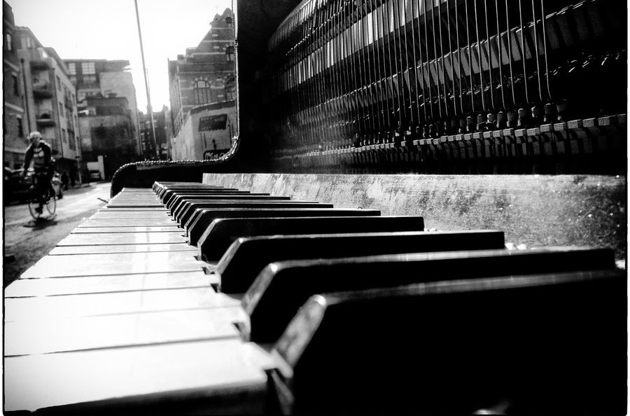 those_ole___broken_down_piano_blues_by_petach123-d4qwkg8